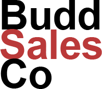 Budd Sales Company